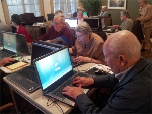 getting-online-can-ward-off-depression-among-seniors